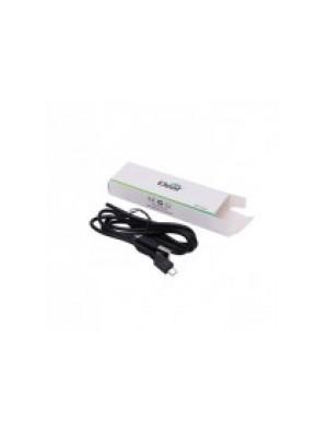 Cable mini USB ELeaf