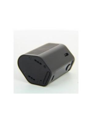 Box Reuleaux RXmini Black 2100mah Wismec