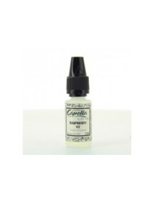 Raspberry V2 Arome Capella 3x10ml