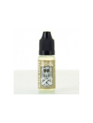 Black Coffee DIY Factory 10ml