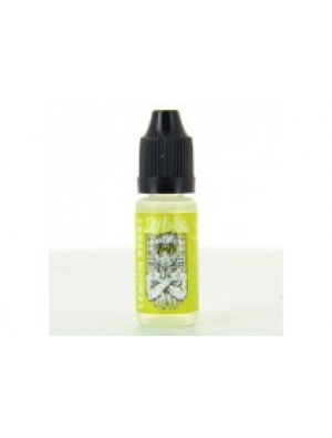 Lemon Berry DIY Factory 10ml