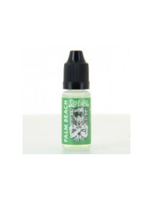 Palm Beach DIY Factory 10ml