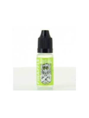 Pineapple DIY Factory 10ml