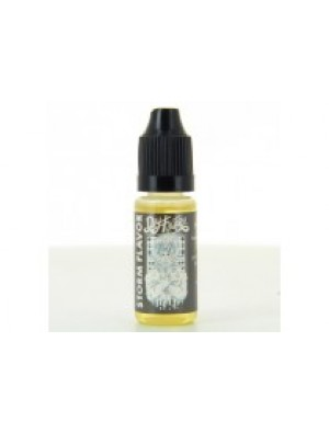 Storm Flavour DIY Factory 10ml