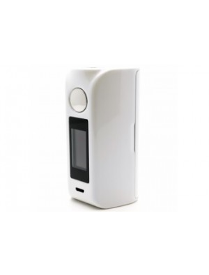 Box Minikin 2 180w Touch Screen Blanche Asmodus