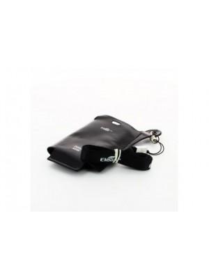 Pochette Istick noir 50W Eleaf