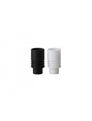 Drip Tube Teflon