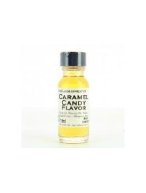 Caramel Candy Arome 15ml Perfumers Apprentice