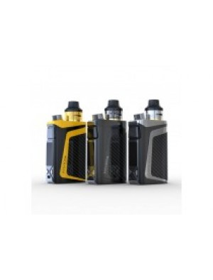 Kit RDTA Box Mini 100W IJoy