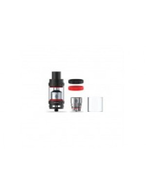 TFV12 Beast Tank 6ml Black Smoktech