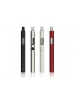 Kit ICare 160 Eleaf