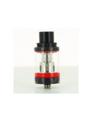 Veco Plus 4ml Noir Vaporesso