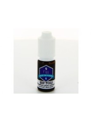 Hip Toss arome 10ml The Fuu
