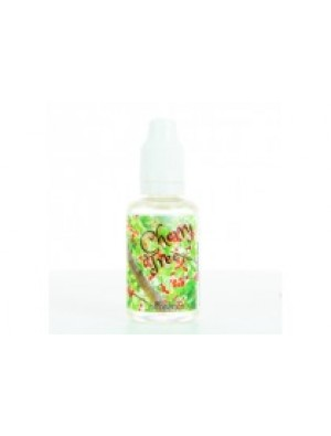 Cherry Tree Concentre Vampire Vape 30ml