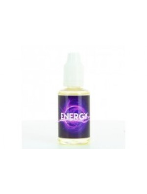 Energy Concentre Vampire Vape 30ml