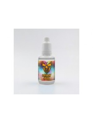 Rainbow Skull Concentre Vampire Vape 30ml