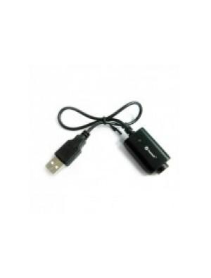 Cable USB Ego Joyetech