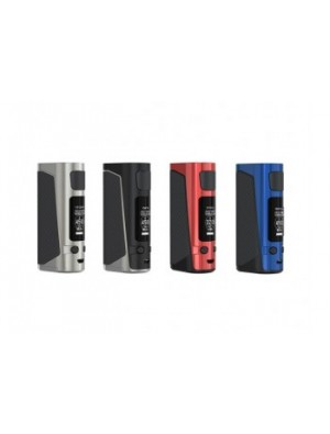 Box Evic Primo Mini Joyetech