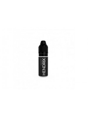 Hendrix Liquideo Dandy 10ml