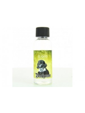Beethoven 50ml 0mg EliquidFrance