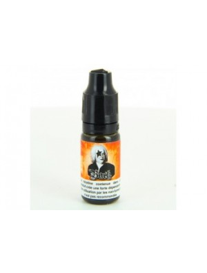 Booster Ck Bach EliquidFrance 10ml 18mg