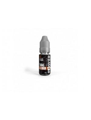 LE BRUN (flavour power)
