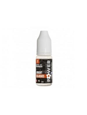 ORIENT CLASSICS (flavour power)
