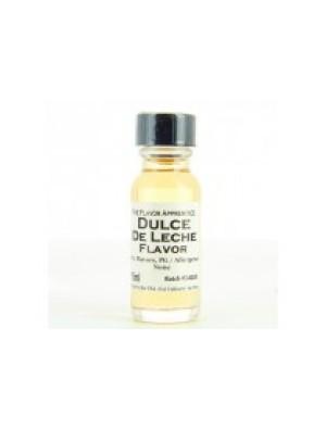 Dulce De Leche Arome 15ml Perfumers Apprentice