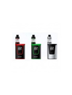 Kit G150 + TFV8 Big Baby Smoktech