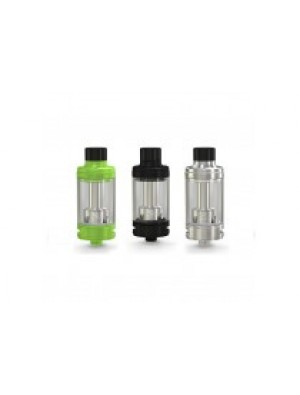 Ello Mini XL 5.5ml Eleaf