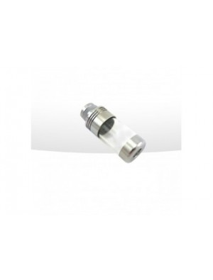 DRIP TIPS 510 PYREX METAL