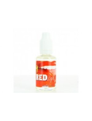 Red Lips Concentre Vampire Vape 30ml