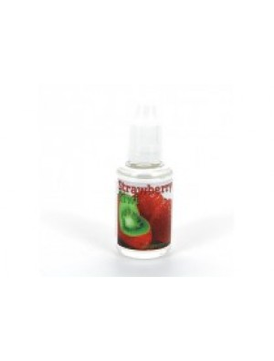 Strawberry Kiwi Concentre Vampire Vape 30ml