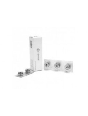 Pack de 5 resistances Ultimo MG Ceramic 0.5ohms Joyetech