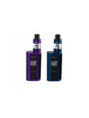 Kit GX 2-4 + TFV8 Big Baby Smoktech