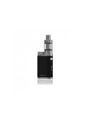Kit Istick Pico TC75 Noir + Melo 3 Mini Eleaf