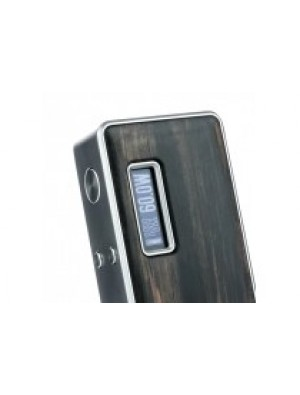 Epetite DNA60 Lost Vape