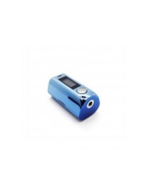 Box Minikin 2 180W Touch Screen Special Edition Blue Asmodus