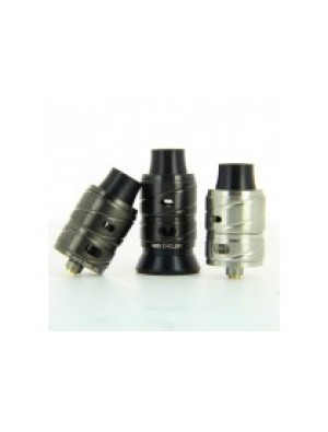 Mini Cyclon RDA Fumytech
