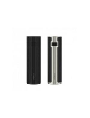 Batterie Unimax 25 3000mah Joyetech
