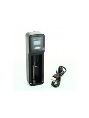 Chargeur Luc Mini USB Efest
