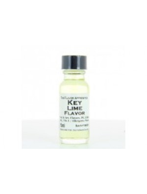Key Lime Arome 15ml Perfumers Apprentice