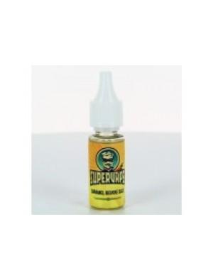 Caramel Beurre Sale arome 10ml SuperVape