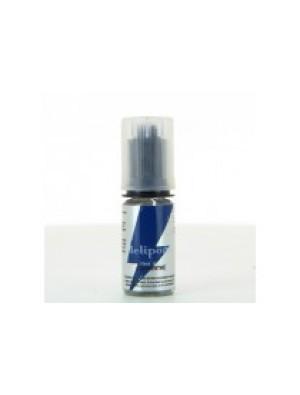 Melipona Concentre T Juice 10ml