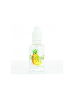 Pineapple Concentre Vampire Vape 30ml