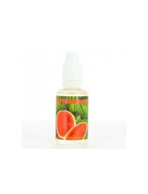 Water Melon Concentre Vampire Vape 30ml
