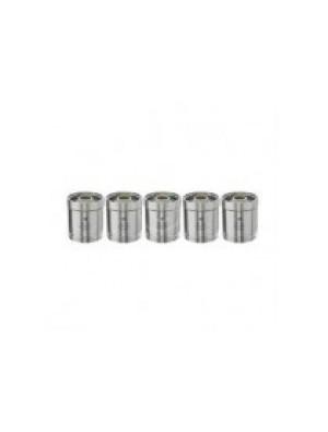 Pack de 5 résistances BFL-1 Kth DL 0.25ohm Unimax 2 Joyetech