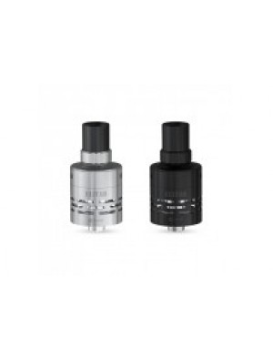 Elitar 2ml Joyetech
