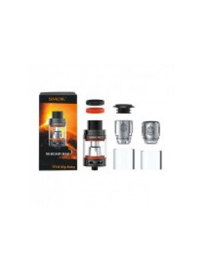 TFV8 Big Baby Beast 5ml Smoktech