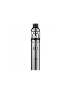 Kit Veco One Plus 3000mah Silver Vaporesso